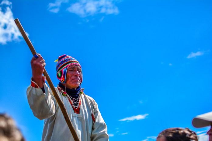 Le Lac Titicaca, Puño, les Uros et Taquile Island blog voyage icietlabas blogvoyage ici et là-bas www.icietlabas.fr