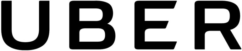 uber_2016_logo