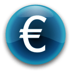 easy-currency-application