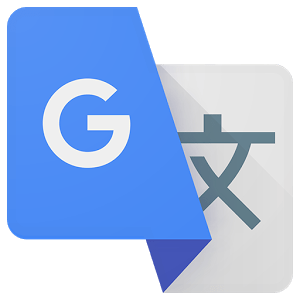 googletranslate-application