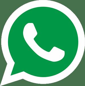 whatsapp-logo-8AE44BBBB0-seeklogo.com
