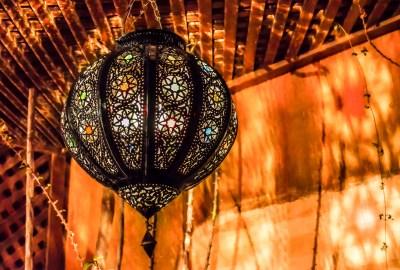Maroc Marrakech quefaireàmarrakech blogvoyage blog voyage icietlabas