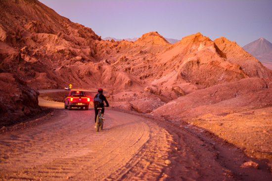 Que faire à San Pedro de Atacama Blog Voyage Chili Chile_-59