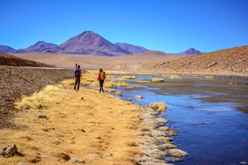 Que faire à San Pedro de Atacama Blog Voyage Chili Chile_-83