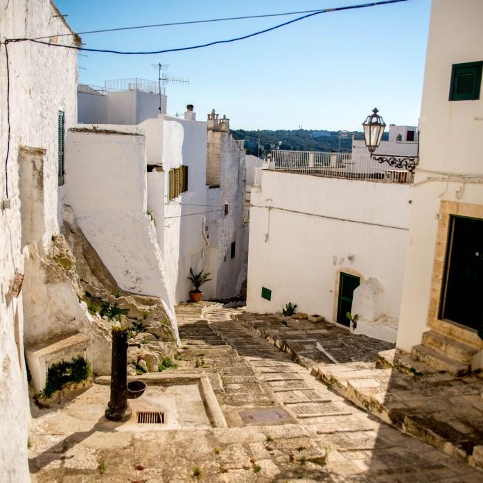 ostuni pouilles istria italie blog voyage blog voyage icietlabas blogvoyage ici et là-bas www.icietlabas.fr