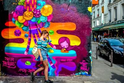 Paris carnet d'adresses d'une parisienne blog voyage blogvoyage icietlabas