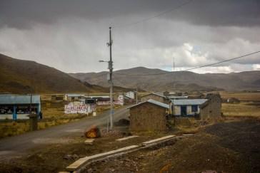 Perou Peru Pratique Amerique du sud bonasavoir blogvoyage blog voyage icietlabas