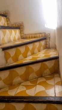 Riad Orange Canelle une semaine au maroc halte à Mogador blog de voyage blog voyage