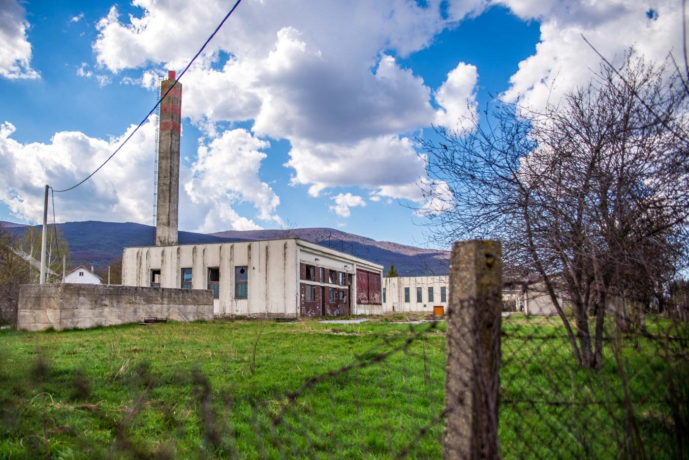 Hrvaška croatie voyage blog icietlabas ici et là-bas