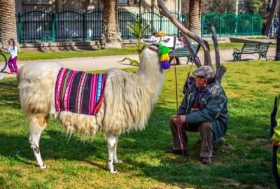 Chili Chile Santiago blog voyage blogvoyage icietlabas