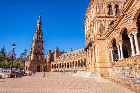 Espagne Andalousie Blog Voyage-31