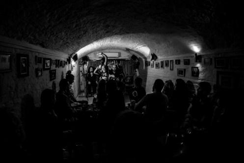 Alhambra Grenade Andalousie Espagne Blog Voyage Icietlabas-22