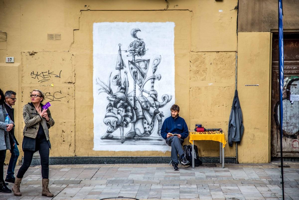 malaga-espagne-streetart-street-art-urban-art-icietlabas