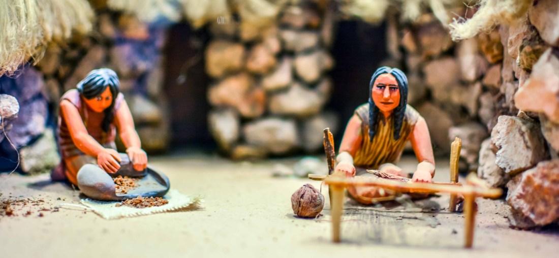 Musée Voyage au Chili Voyage dans le nord du Chili BLog Voyage
