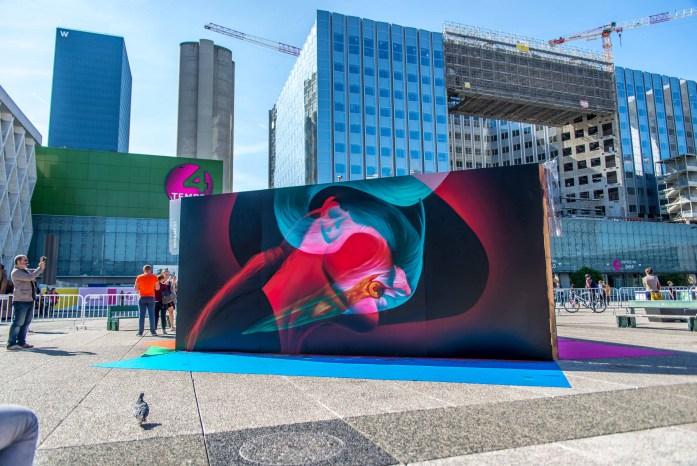 underground-effect-urban-week-ladefense-la-defense-paris-icicetlabas-streetart-street-art underground effect