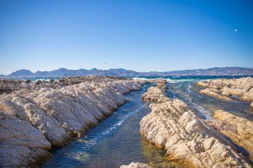 île Saint Honorat Cannes Alpes-Maritimes Provence Alpes Côte d'Azur Paca blog voyage-68