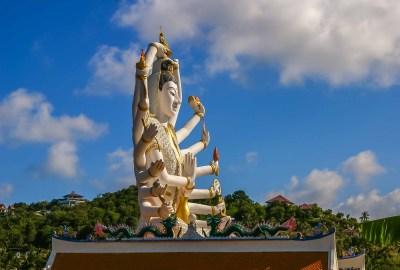 Thailande préparer son voyage blog voyage blogvoyage icietlabas