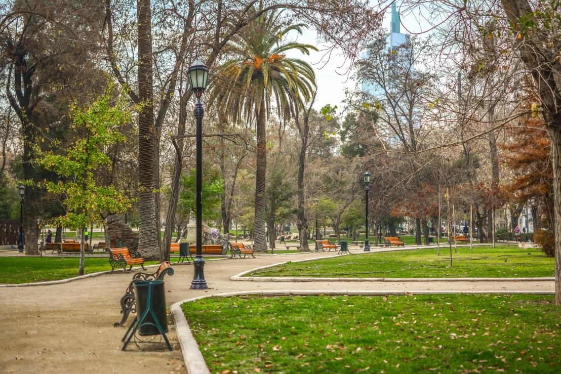 Voyage en Amérique du Sud Blog voyage Chili Chile