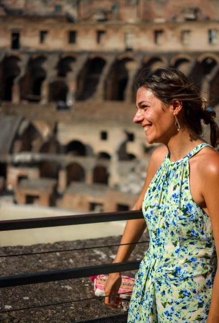 Rome-Roma-blog-voyage-icietlabas-guide-pratique-italie-italy-incontournables (15)
