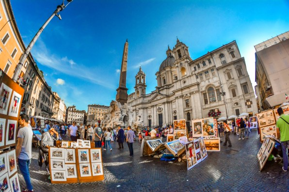 Rome-Roma-blog-voyage-icietlabas-guide-pratique-italie-italy-incontournables (19)