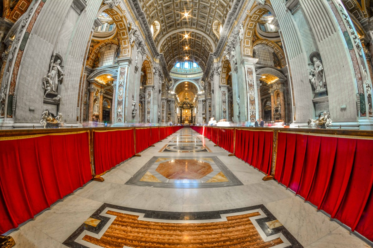 Rome-Roma-blog-voyage-icietlabas-guide-pratique-italie-italy-incontournables (34)