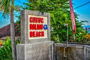 Indonésie préparer son voyage adresses bon plan java bali hotels icietlabas blogvoyage blog voyage