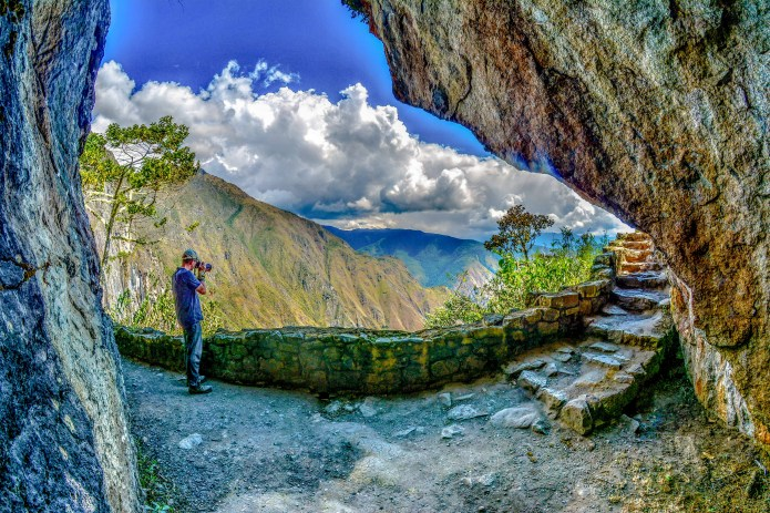Voyage au Pérou Blog Voyage