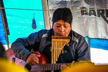 Puno Lac Tititcaca Pérou Peru amérique du sud blogvoyage blog voyage icietlabas lactiticaca