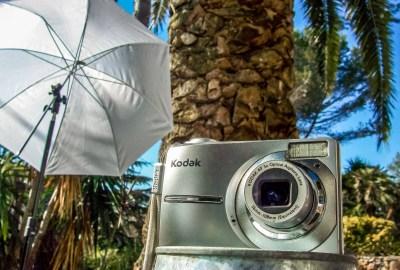 L'appareil fait il le photographe test appareil pourri photo photo de nuit cannes blogvoyage blog voyage icietlabas (1)
