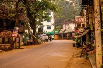 Trois semaines de voyage en Thailande Road Trop Blog Voyage