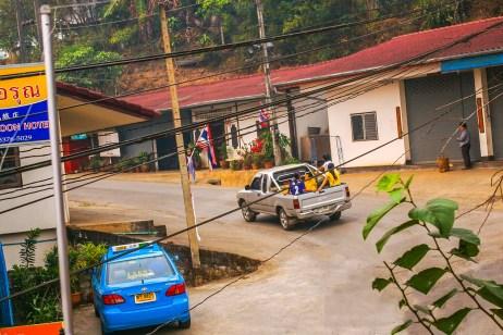 mae salong maesalong thailande siam blog voyage blogvoyage icietlabas (4)