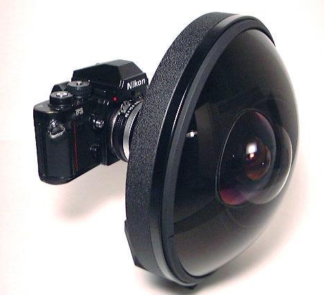 Fisheye objectif matériel photo samyang 8mm tutoriel photo blog voyage blogvoyage icietlabas