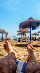 Voyage en Espagne Blog de voyage
