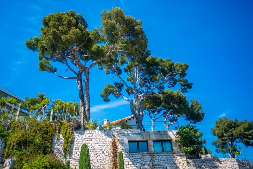 Cassis Paca Provence Alpes Côte D'Azur Blog Voyage Icietlabas