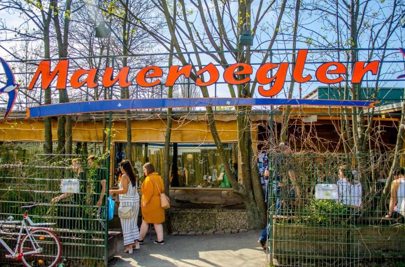 berlin-weekend-entre-filles-blogvoyage-blog-voyage-icietlabas (52)