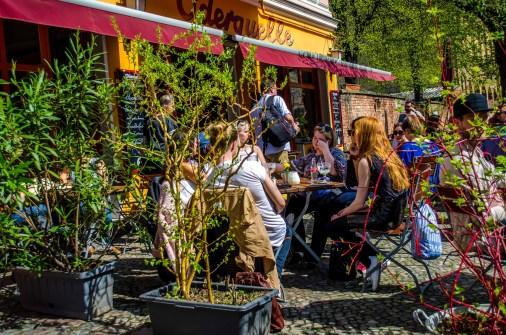 berlin-weekend-entre-filles-blogvoyage-blog-voyage-icietlabas (54)