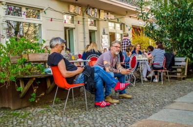 berlin-weekend-entre-filles-blogvoyage-blog-voyage-icietlabas (56)