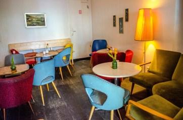Berlin week-end à Berlin bonnes adresse à Berlin House ou manger à Berlin ou dormir à berlin Que faire à Berlin blog voyage