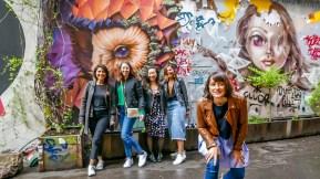 Week-end à Berlin que faire à Berlin week-end entre filles à Berlin bons plans à Berlin blog voyage