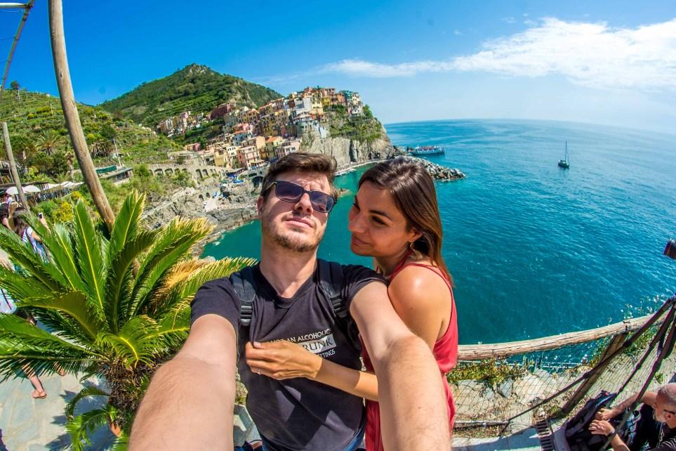 cinq terres cinqterres Vernazza italie blog voyage blogvoyage icietlabas