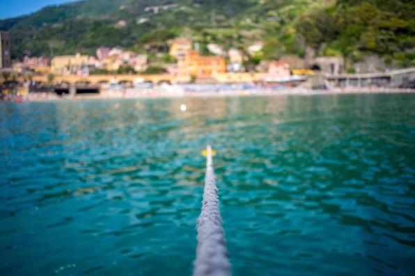 Cinque Terre CinqueTerre Cinq Terre blog voyage Icietlabas