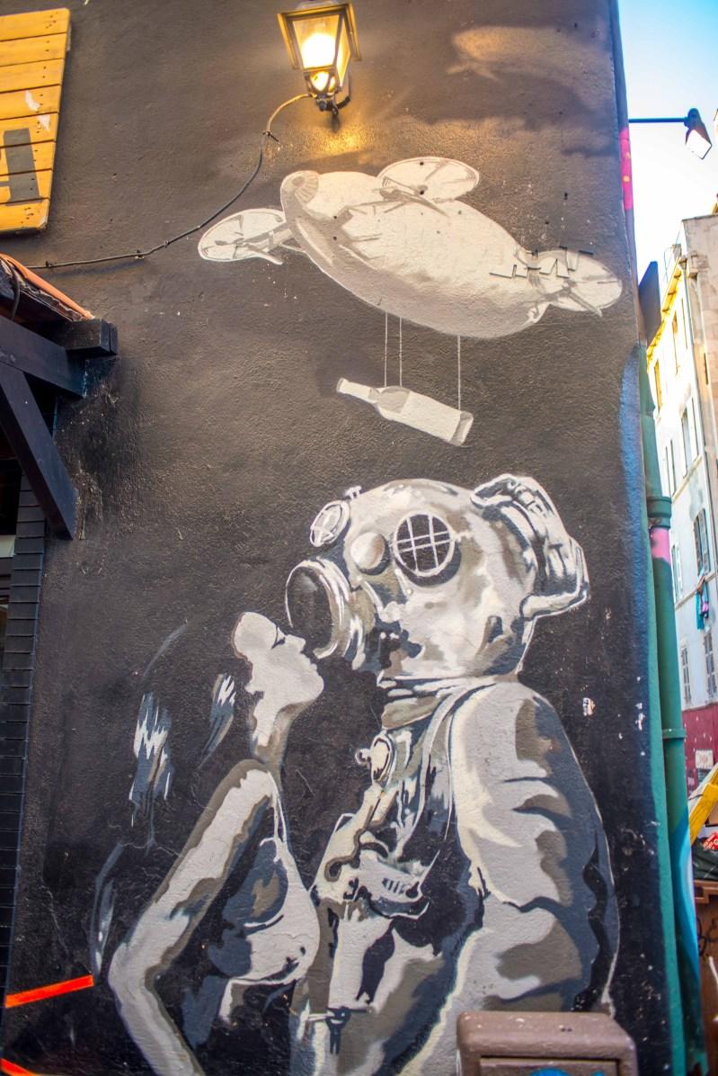 Marseille street art cours julien Paca Provence Alpes Côte D'Azur Blog Voyage Icietlabas-16 (17)