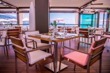 Blog de voyage Monaco Brunch