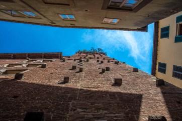 Voyage en Italie Blog de Voyage