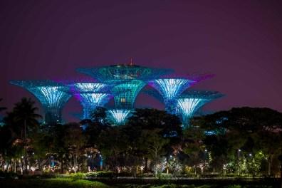 Cool @ Singapour ! singapour singapour asie blog voyage icietlabas-36