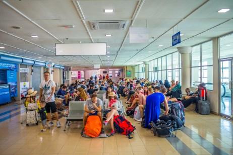 Penang Malaisie Malaysia blog voyage icietlabas