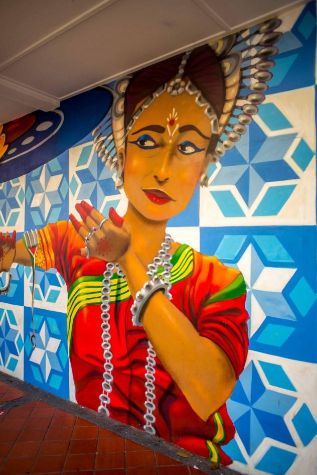 Voyage à Singapour Blog de voyage