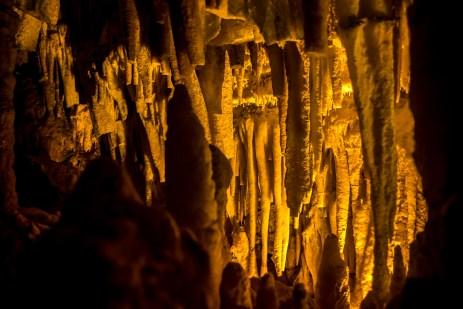 Les Grottes de Castellana Italie une semaine dans les pouilles Grottes de Castellana Blog Voyage Icietlabas