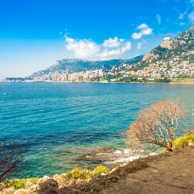 Que faire sur la Côte d'Azur Paca blogvoyage icietlabas-8