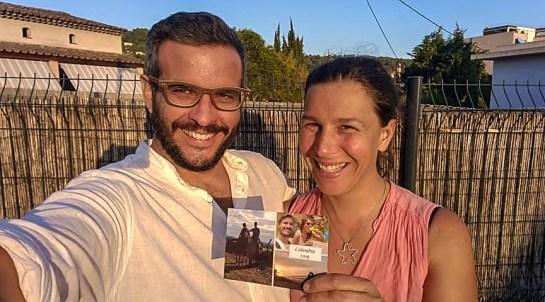 PopCarte Les copains participent à l'article !!